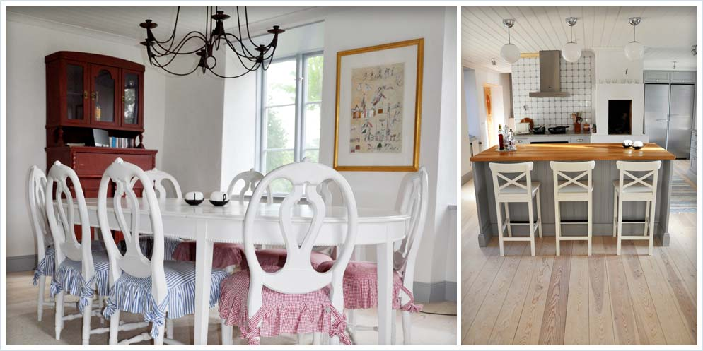 House-Tore-Sundre-Gotland-7