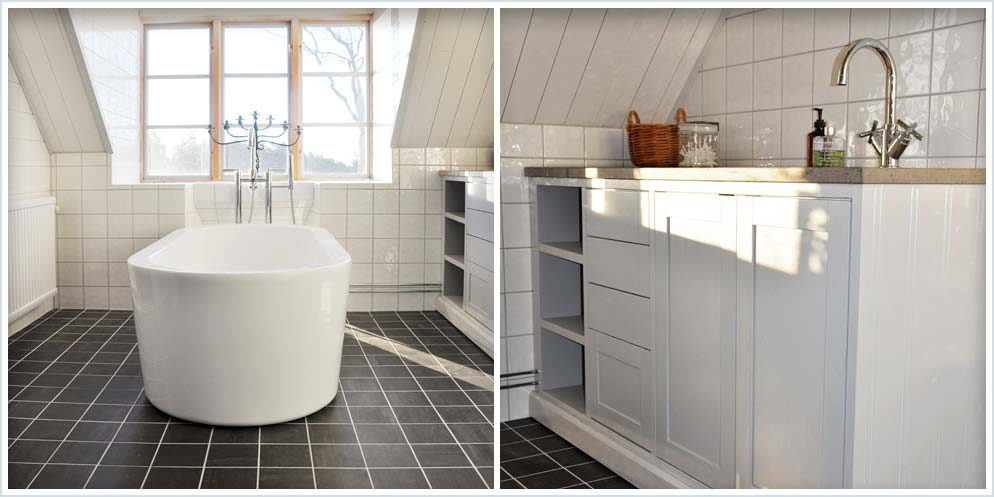 House-Tore-Sundre-Gotland-9