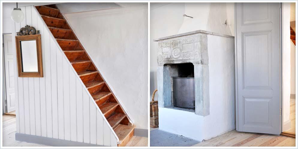 House-Tore-Sundre-Gotland-11