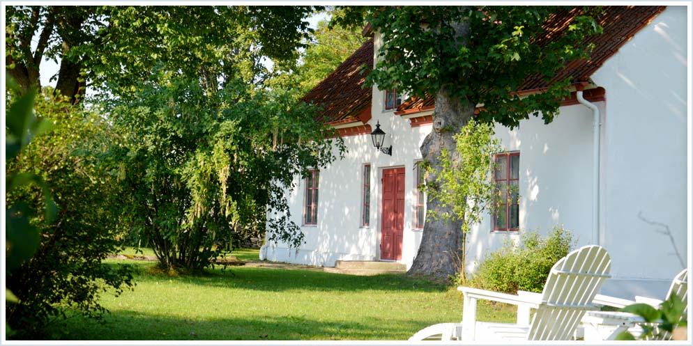House-Tore-Sundre-Gotland-1