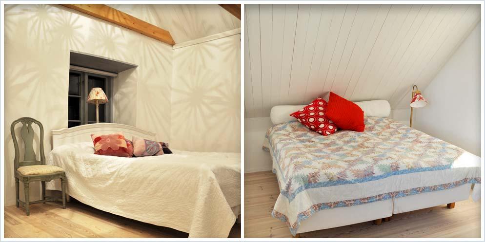House-Tore-Sundre-Gotland-5